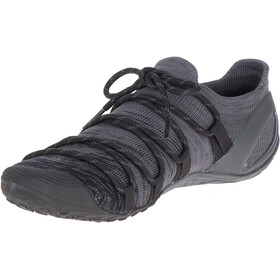 Merrell Vapor Glove 4 3D Shoes Damen black